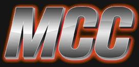 mcc transport logo - photo #34